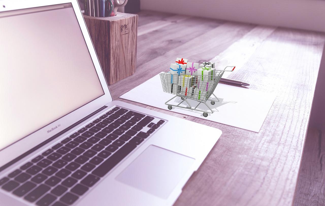 E-commerce in Asia Report: