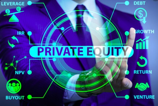 privateequity21